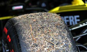 Pirelli: Mugello is 'clean sheet of paper' regarding tyre strategies