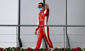 Schumacher tipped by uncle Ralf to join Hulkenberg at Alfa Romeo