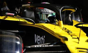 Renault F1 team to be rebranded Alpine F1 in 2021