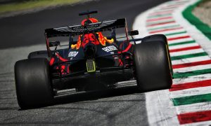 Red Bull threatens to leave F1 without 2022 engine freeze!