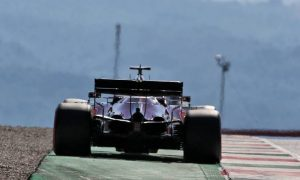 Mugello Speed Trap: Who is the fastest of them all?