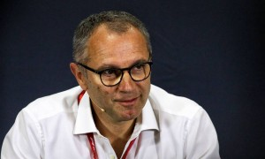 Stefano Domenicali confirmed as new Formula 1 boss!