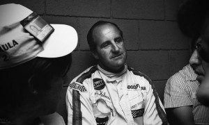 Hulme bookends '69 season with Mexican win