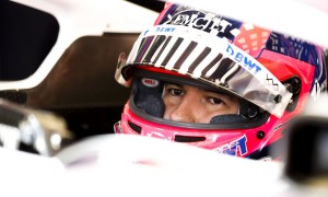 Perez bracing for 'painful day' after 'messed up' qualifying