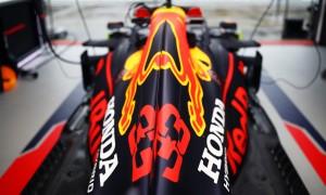 Red Bull: Development freeze key to taking over Honda F1 engines
