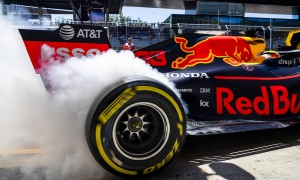 Renault will supply engines to Red Bull - if forced to act