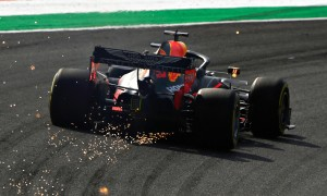Brundle: Now critical for F1 'to get its next engine right'