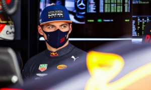 Mongol Identity organization issues scathing letter to Verstappen