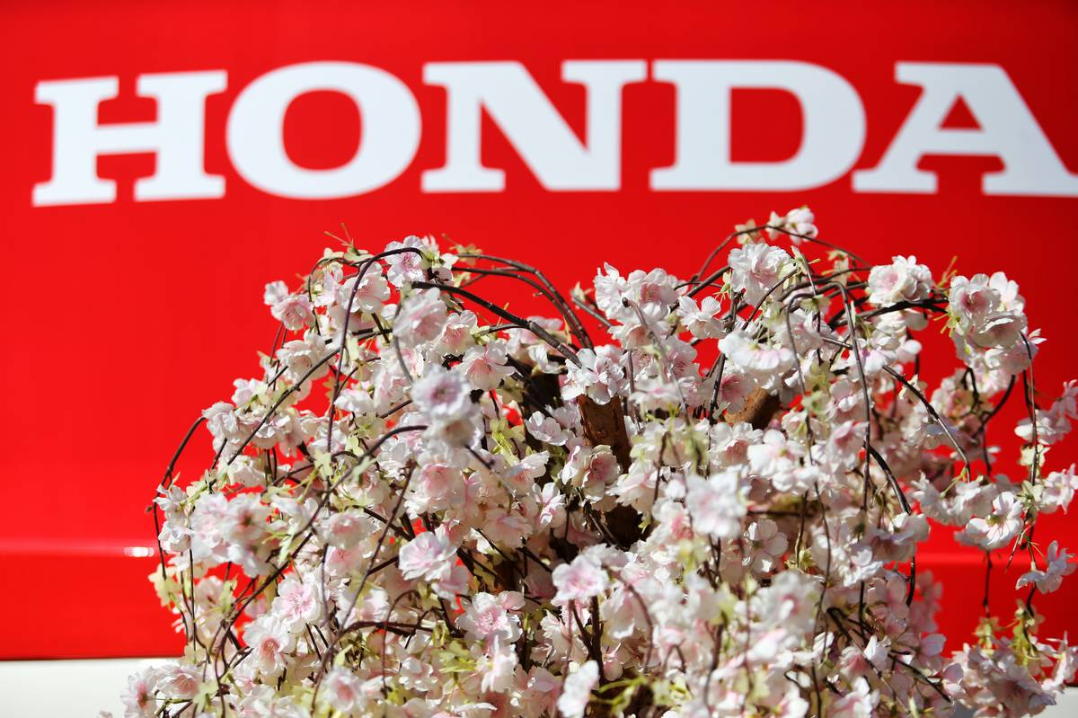 Honda commits to remain in IndyCar despite F1 exit