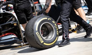Pirelli forecasting race 'with many variables' at Nürburgring