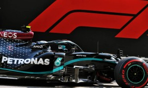 Mercedes confirms commitment to F1 - strengthens ties to AMG