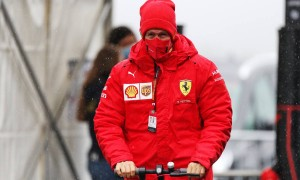 Racing Point can get Vettel's mind 'in the right place'
