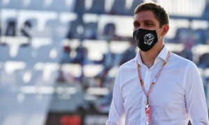 FIA defends Petrov appointment as driver steward