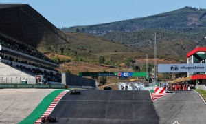 Portimão Speed Trap: Who is the fastest of them all?