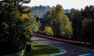 Imola hoping for 'stable' spot on the F1 calendar