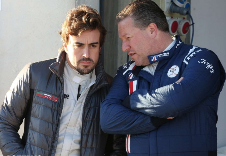 Brown-Alonso