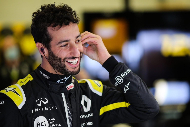 Daniel-Ricciardo