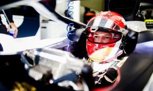 FIA clears AlphaTauri over Kvyat 'undone' seatbelt issue