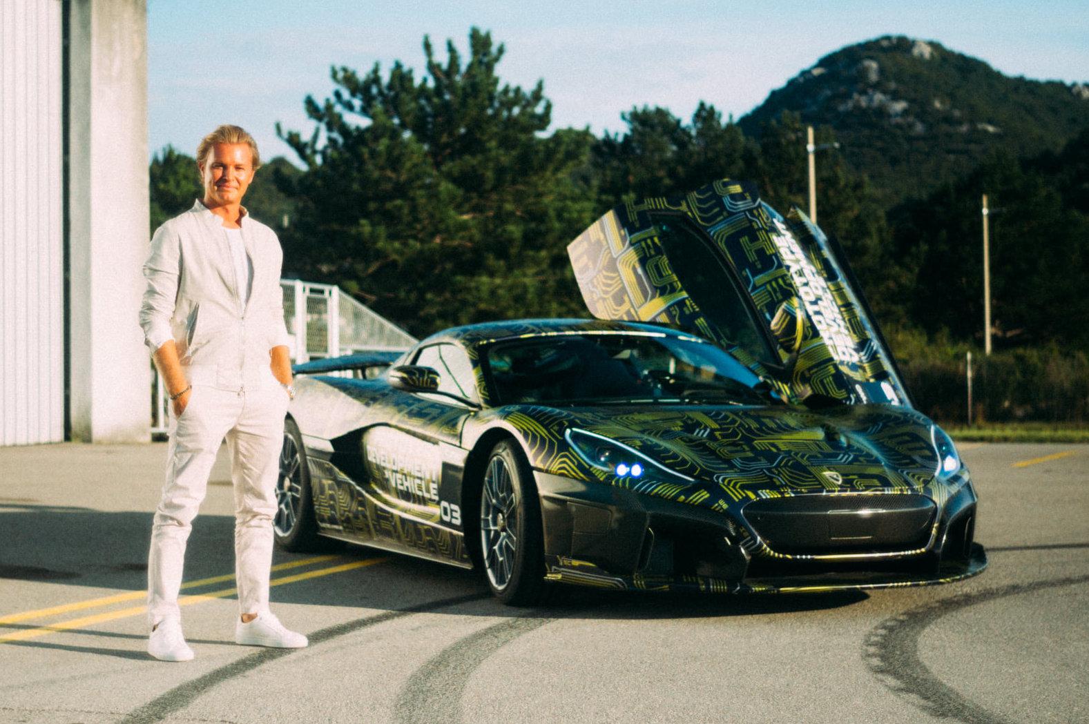 Nico-Rosberg-Rimac