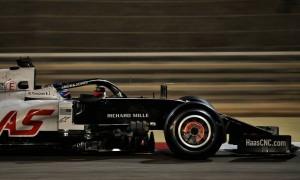 Pirelli: 'No reason' to discard 2021 tyre despite criticism