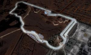 Formula E set to electrify Saudi Arabia with first night race