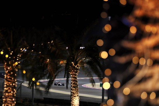 Antonio Giovinazzi (ITA) Alfa Romeo Racing C39. 27.11.2020. Formula 1 World Championship, Rd 15, Bahrain Grand Prix, Sakhir, Bahrain, Practice Day - www.xpbimages.com, EMail: requests@xpbimages.com © Copyright: Moy / XPB Images