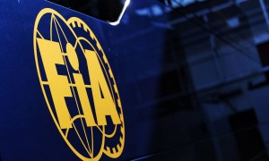 FIA announces 100% sustainable fuel developed for F1!