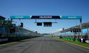 FIA confirms record 23-race calendar for F1 in 2021