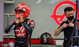 Fittipaldi hopes 'to keep a foot in F1' in 2021