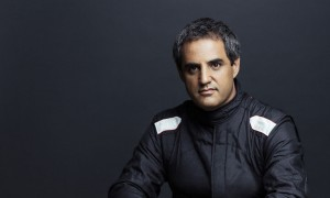 Montoya to join Arrows McLaren SP for 2021 Indy 500