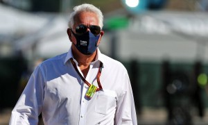 Stroll strengthens grip on Aston Martin as Kuwaitis pull back