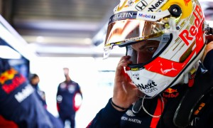 Verstappen angered by those who 'piss off' Red Bull