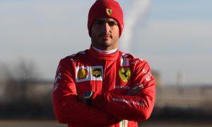 Ferrari signs up Richard Mille and Estrella Galicia