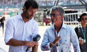 Jordan wouldn't want to run 'institutionalised' team in F1