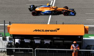 McLaren intensifies 'brand and fan growth' with key appointments