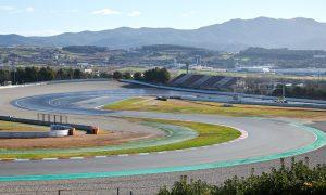 Circuit de Catalunya unveils revamped Turn 10