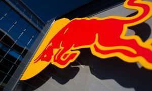 Red Bull Racing reveals launch date for RB16B