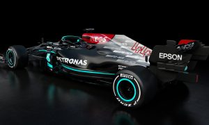Engine reliability concerns force Mercedes into changes