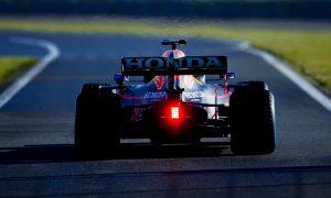 Marko says new Honda power unit is 'true work of art'