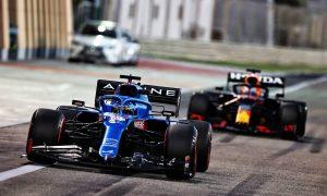 Team bosses in favour of extending pre-season testing in 2022