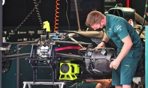 FIA to undertake random 'deeper technical checks' in 2021