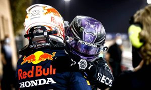 Mercedes 'has no strengths' relative to Red Bull - Shovlin