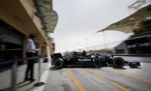 Shorter practice sessions 'make quite a big difference'