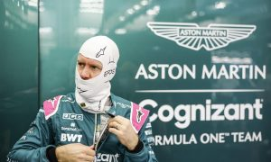 Marko says Vettel wrong to not follow his advice