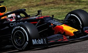 Red Bull Powertrains recruits top Mercedes man as tech boss