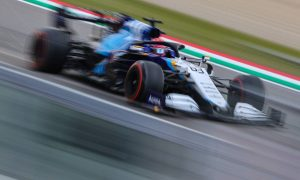 Imola Speed Trap: Who is the fastest of them all?