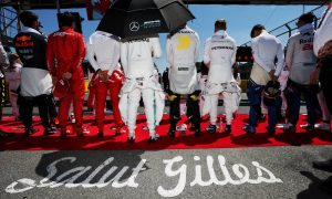 Canadian GP in doubt as F1 asks government for additional $6m
