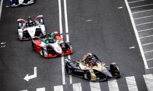 Todt says Formula E deserves 'much more' media attention