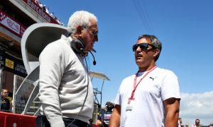 Montoya: F1 fans short attention span justifies sprint races