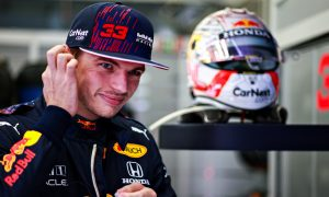Verstappen could take center stage in Season 4 of DtS